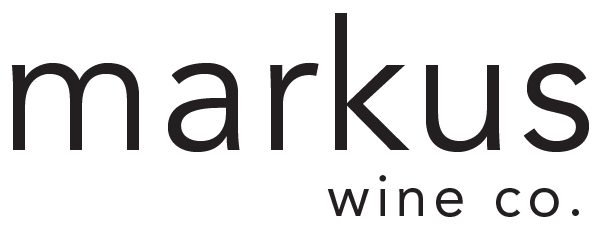 Markus Wine Co.